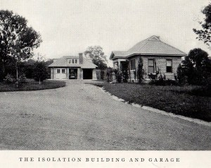 1916 Isolation Building (1)