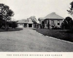 1916 Isolation Building (1)