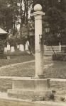 Hale Fountain