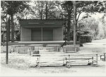1960s Bandstand
